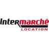 Location Intermarché